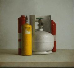 This website shows oil and water colour paintings of still life, interiors and portraits by Australian painter Jude Rae. It also features large charcoal drawings, video and writing by the artist. Still Life 2, Be Still, Realistic Paintings, Art Paintings, Australian Painters, Painting Still Life, Everyday Objects, Contemporary Art, Art Gallery