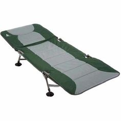 Folding Guest Bed Camping Cot And Guest Bed On Pinterest