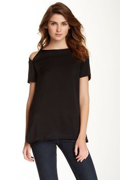 BB Dakota | BB Dakota Selma Blouse | HauteLook