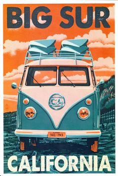 surf bus - Buscar con Google