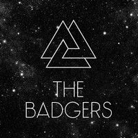 POD06 - The Badgers by Disordance on SoundCloud  1. Rajat Dholakia & Piyush Kanojia - Firaaq Theme (Times Music) 2. Hertzman - Mannequin (Somatik Sound) 3. Michael Mayer - Lamusetwa (Kompakt) 4. Mandy Jordan & Daniel Madlung (Vekton Musik) 5. The Badgers & Damolh33 - Giallo (Creepy Finger Records) 6. Microesfera - Tomorrow Voices ( Mischievious Musique) 7. Qbeck & Julia Govor - Alice (VisionQuest) 8. Marc Houle - Blue (Demo for Trax) & More