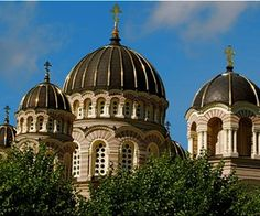 Riga, Latvia Taj Mahal, Riga Latvia, God, Dios, Allah, The Lord