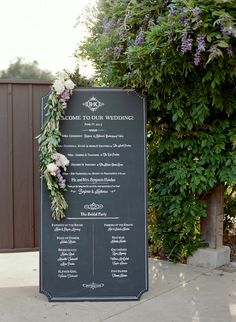 qweddings-vintage-kombi-Yountville-35