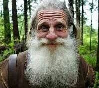 1000 Images About Mick Dodge On Pinterest Dodge