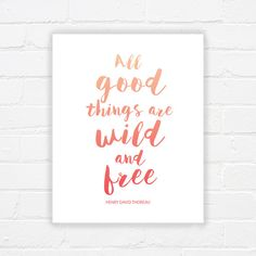 Hey, I found this really awesome Etsy listing at https://www.etsy.com/listing/208921725/printable-quote-art-printable-art-quote