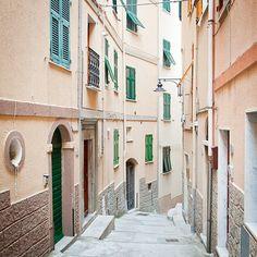 Manarola - Italy