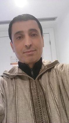 Cherche homme mariage algerie