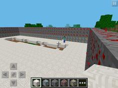 Super Mansion Construciton