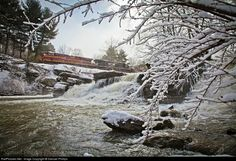 RailPictures.Net Photo: NS 8102 Norfolk Southern GE ES44AC at Falls Mills, Virginia by Samuel Phillips