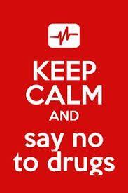 anti drug abuse essays on music