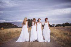jolies_robes_de_mariee_blog_mariage_12