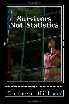 Survivors Not Statistics Statistics, Ms, Amazon, Amazon Warriors, Riding Habit