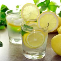 Lemon is a common, inexpensive, easily available and most widely used citrus fruit. Its characteristicflavour and refreshing smell make it a popular fruit for drinks. It is used in lemonade, soft drinks, cocktails and tea. It has a long list of benefits.