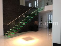 Best 46 Best Floating Stairs Images In 2019 Floating Stairs 400 x 300
