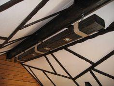 archicad подвесной светильник - Поиск в Google