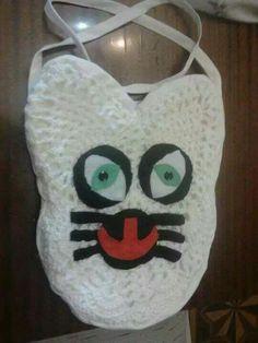 3) bolso de Tania