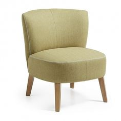 Кресло JIM