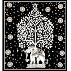 Gift a Tapestry - A Unique, Best and Cheap Gift Ever.