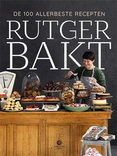 1ad903807bb9a0b650ec16f08dd9f97d - Rutger Van Den Broek Boeken