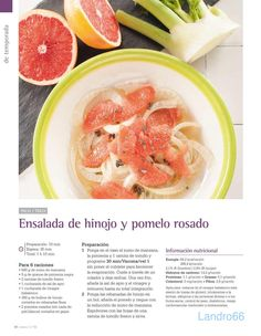Revista thermomix nº65 el chocolate un placer saludable by argent - issuu