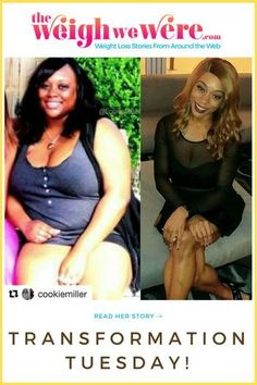 Before and after fitness transformation motivation from women who hit their weight loss goals. Weight Loss Meal Plan, Weight Loss Goals, Best Weight Loss, Weight Loss Journey, Weight Gain, Fitness Transformation, Transformation Tuesday, Before After Weight Loss, Before And After Weightloss