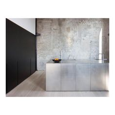 3 Best Cool Tips: Minimalist Kitchen Utensils Woods minimalist interior decor layout.Cozy Minimalist Home White Walls minimalist decor apartments lights. Minimalist Interior, Minimalist Decor, Modern Minimalist, Minimalist Living, Minimalist Bedroom, Minimalist Design, Interior Design Kitchen, Modern Interior Design, Interior Ideas