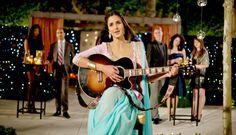Heer - Full song with Lyrics - Jab Tak Hai Jaan Movie Dialogues, Bollywood Outfits, Star Cast, Anushka Sharma, Katrina Kaif, Traditional Outfits, Indian Beauty, Song Lyrics, Actors & Actresses