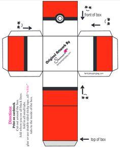 http://www.cantinhodoblog.com.br/2016/09/caixas-box-pokemom-go-achados-da-net.html                                                                                                                                                                                 More