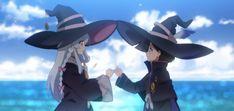 Anime School Girl, Anime Girl Cute, Japanese Names, Anime Japan, Slice Of Life, Lady Diana, Anime Ships, Japanese Culture, Aesthetic Anime