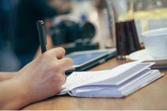 Analytical Essay Help - Hire Analytical Essay Writing Service and Writer Essay Writing, Writing Tips, Academic Writing, Writing Skills, Creative Writing, Math Homework Help, Homework Online, People Lie, Dysgraphia