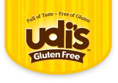 Best Fix n' Forget Sloppy Joe's | Udi's® Gluten Free Bread