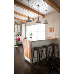 Original™ Warehouse Pendant Light | Barn Light Electric
