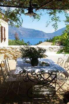 Beautiful Kefalonia ♥