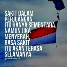 Gambar Kata Kata Mutiara 17 Agustus Words Quotes, Wise Words, Quotes Indonesia, Funny Moments, Motivational Quotes, Singing, Knowledge, Wisdom, Doa