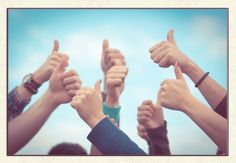 Thumbs up successfulbusinessonline.org