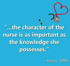 #Nurses #Quotes #Inspiration it really is