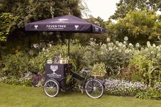 http://eroicabritannia.co.uk/headline/fever-tree-festival-garden-and-roof-terrace