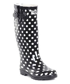 b9974aa56089e 22 Best All Year Around Rain Boots and Style images