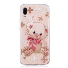 coque For Asus Zenfone 3 Max Case Pattern Printing IMD TPU Case Shell for Asus Zenfone 3 Max - Feather Pattern Cute Spiral Notebooks, Note 7, Mobile Cases, Mobile Accessories, Ipad, Snoopy, Teddy Bear, Phone Cases, Phones