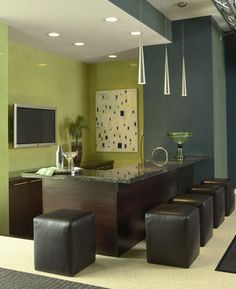 Modern Home Living Room Paint Colors Design, Pictures, Remodel, Decor and Ideas - page 2