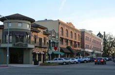 paso-robles-small-town-main-streets