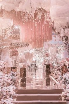 Why No One Is Talking About Luxury Wedding Decor Ideas and What You Should be Doing Today It's possible to specify a decoration you truly want is that easy or elaborate. So no matter type of wedding reception decorations you… Continue Reading → Indoor Wedding Ceremonies, Wedding Reception Food, Wedding Ceremony, Wedding Venues, Table Wedding, Budget Wedding, Reception Ideas, Wedding Goals, Wedding Themes