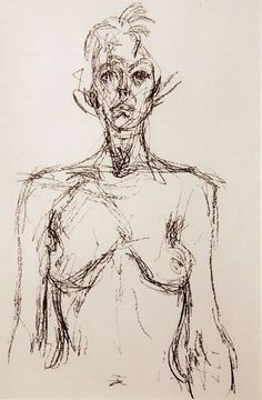 images of alberto giacommetti Alberto Giacometti, What Is Anxiety, Creation Art, Art Sculpture, Art Drawings, Figure Drawings, Art For Sale, Les Oeuvres, Painting & Drawing