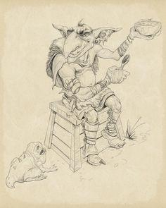 Fantasy Art, Fantastic Art, Fantasy Artwork