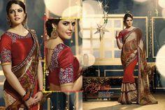 Mail Id : monalisafabrics5@gmail.com Contact : 08866552643/9099892497 #online #onlineshopping #dress #dresses #dressesforwomen #dressmaterial #salwar #salwarkameez #salwarsuit #cotton #georgette #womensfashion #womenswear #bollywood #womenethnicwear #lenghacholi #lenghasaree #bollywoodsaree #designersaree #indiansaree #designerlenghacholi #designersaree #designersalwarsuit #designersuits #designersalwarkameez