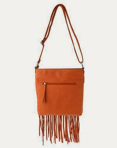 E-SHOP FOR YOU : Lucky Brand Loredo Cross Body Bag