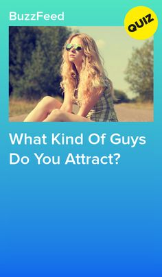 I attract funny guys Quizzes About Boys, Fun Quizzes To Take, Girl Quizzes, Quizzes For Teenagers, Buzzfeed Personality Quiz, Personality Quizzes, True Colors Personality, Buzzfeed Quizzes Love, Buzzfeed Quiz Crush