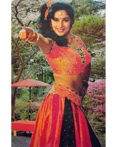most beautiful actresses of all time,most beautiful actresses in bollywood Beautiful Bollywood Actress, Most Beautiful Indian Actress, Beautiful Actresses, Bollywood Stars, Bollywood Fashion, Hot Actresses, Indian Actresses, Madhuri Dixit Hot, Beautiful Heroine