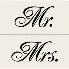wedding stencils - Google Search