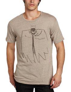 Amazon.com: JUNK FOOD CLOTHING Men's Batman Tee: Clothing
